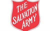 the salvation army complaints
