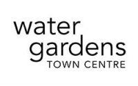 watergardens complaints
