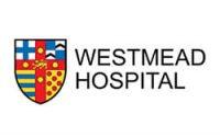 westmead hospital complaints
