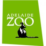 Adelaide Zoo complaints number & email