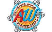 adventure world complaints