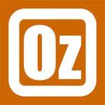 OzBargain complaints number & email