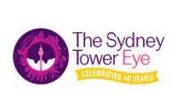 sydney tower complaints
